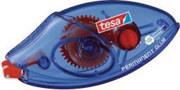 Tesa Klej w taśmie 8,4mm 8,5m jednorazowy (59171-00002-03)
