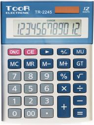 Kalkulator Toor Electronic TR-2245 (KA6766)
