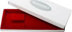 Masahiro Opakowanie ozdobne L&L Masahiro na dwa noże [42002] uniwersalny