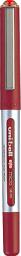 Uni Mitsubishi Pencil Pióro kulkowe UB150 Czerwone