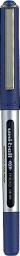 Uni Mitsubishi Pencil Pióro kulkowe UB150 Niebieskie