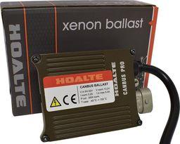 Przetwornica Hoalte Przetwornica xenon cyfrowa Can Bus Pro 9V-32V 35W AC uniwersalny