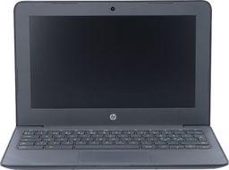Laptop HP Chromebook 11A G6