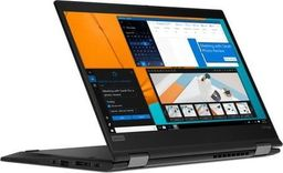 Laptop Lenovo ThinkPad X13 Yoga G1 (20SX002QPB)