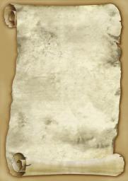 Argo Dyplom A4 25szt. 170G papirus