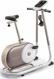 Horizon Fitness Rower Pionowy Citta BT5.1