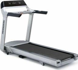 Horizon Fitness Bieżnia elektryczna Paragon X 100946