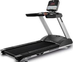 BH Fitness Bieżnia elektryczna LK6200LED