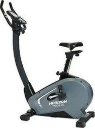 Horizon Fitness Rower Paros 2.0