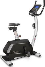 BH Fitness Rower Polaris Dual (H832N)