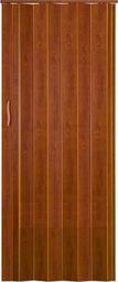 Standom Drzwi St 4 Calvados 83cm