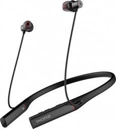 Słuchawki 1more EHD9001BA ANC Pro Wireless