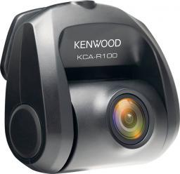 Wideorejestrator Kenwood KCA-R100