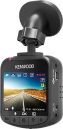 Wideorejestrator Kenwood DRV-A100
