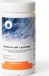 NTCE Balancer Ph Plus 1 Kg Chemia