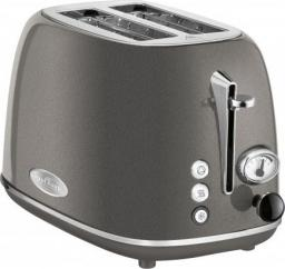 Toster ProfiCook PC-TA 1193