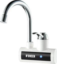 Noveen Przepływowy podgrzewacz wody NOVEEN IWH150