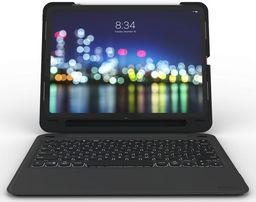 """Zagg ZAGG Slim Book Go - obudowa z klawiaturą do iPad Pro 11"""""""