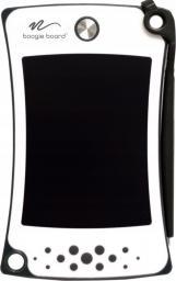 """Tablet graficzny BoogieBoard Jot 4.5"""" (JF1060002)"""