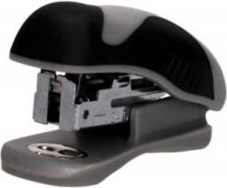 Zszywacz Eagle S5027B MINI czarny (EA5451)