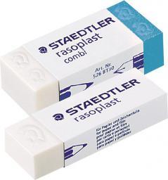 Staedtler Gumka do ołówka mała (ST5075)
