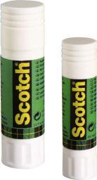 Scotch Klej w sztyfcie 40G biały (FS910050616)