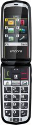Telefon komórkowy Emporia GLAM V34