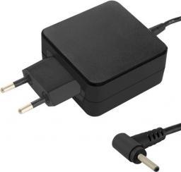 Zasilacz do laptopa Qoltec (50066.40W)
