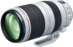 Obiektyw Canon 100-400mm f/4.5-5.6L IS II USM (9524B005AA)