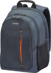 """Plecak Samsonite 16"""" GuardIT (88U-08-005)"""
