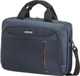 e1c4681e899d3 Torby do laptopów Samsonite - na laptopa sklep w Morele.net