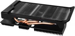 Chłodzenie Arctic Arctic VGA Cooler Accelero S3 pasywny - bez wentylatorów (DCACO-V830001-GBA01)