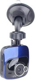 Kamera samochodowa Gembird DCAM-007