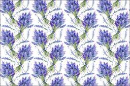 AC Fototapeta Lawenda Kwiaty flizelina 130g 104x70.500000
