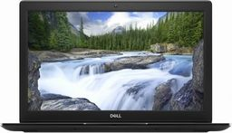 Laptop Dell Latitude 3500 (2_316391)
