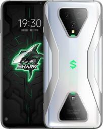 Smartfon Xiaomi Black Shark 3 5G 128 GB Dual SIM Szary  (bs3_20200826170008)