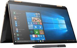 Laptop HP Spectre 13-aw (8KZ57EAR#UUW)