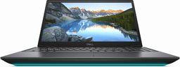 Laptop Dell Inspiron G5 5500 (2_316123)