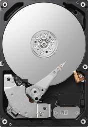 Dysk serwerowy Toshiba X300 8 TB 3.5'' SATA III (6 Gb/s)  (HDWR180UZSVA)