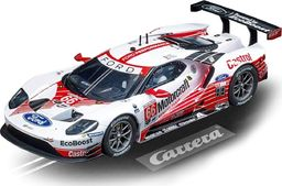 "Carrera Carrera EVO Ford GT Race Car "" No.66 "" - 20027619"