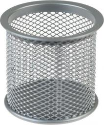 Grand Pojemnik na spinacze GR-011 srebrny (120-1120)