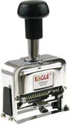 Grand EAGLE Numerator TY102 6-cyfr (140-1009)