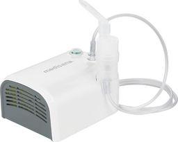 Medisana IN 520 Inhalator