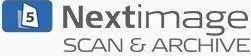 Program CONTEX Contex (1 stan.; Wieczysta; BOX; Komercyjna; Angielska, Francuska, Hiszpańska, Niemiecka, Polska, Włoska; 64-Bit)
