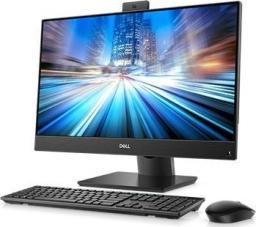 Komputer Dell OptiPlex 7470 Core i7-9700, 16 GB, 512GB SSD, Intel UHD Graphics 630, Windows 10 Professional