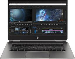 Laptop HP ZBook Studio x360 G5 (6TW47EAR#UUG)