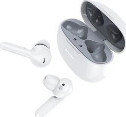Słuchawki Awei T15 TWS