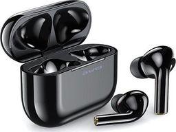 Słuchawki Awei T29 TWS
