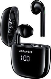 Słuchawki Awei T28P TWS