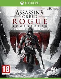 Assassin's Creed Rogue (XONE)